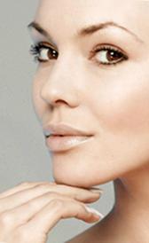 Estetica facial aumento de menton
