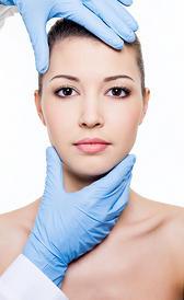 Imagen de cirugía estética